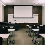 autonomos cursos de formacion